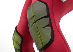 NIKE, Inc. - Nike Baseball Unveils New Vapor Collection