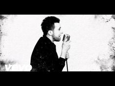 Kreuzberg - Tylko Raz - YouTube