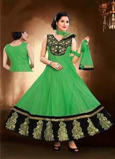 Product Code: 4265   ||   PRICE:- 4638 /- INR