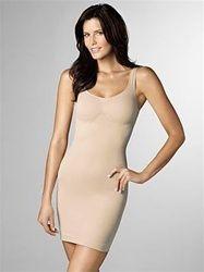 8825123887 Sassybax Shapewear Slimming Slip CS01. Most Comfortable BraShapewearYou ...