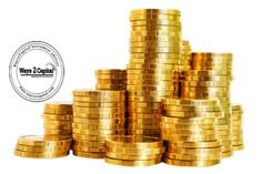 Gold on MCX settled up 0.46% at 27570 in thin holiday mood trade despite pressure from a strong dollar. A drop in the U.S. dollar index prompted