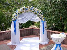 Картинки по запросу арки для выездной церемонии Wedding Stage, Wedding Ceremony, Our Wedding, Dream Wedding, Arco Floral, Floral Arch, Purple Wedding, Wedding Colors, Wedding Flowers