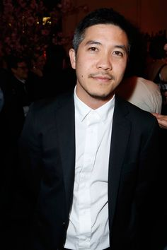 Thakoon gushes to The Cut about his after-hours online shopping habits...and indulgences during last night's premiere.