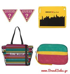 gr - For designer bags and accessories at discounted prices Designer Bags, Fashion Accessories, Couture Bags