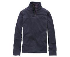 Men's Earthkeepers® Long Sleeve Lightweight Rugby Shirt - Timberland