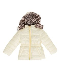 5a00ec89012a 191 Best Girls   Outerwear images