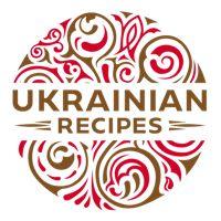 Ukrainian recipes – for a tasty life