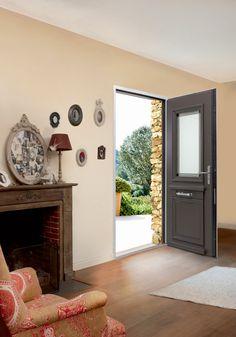 1000 images about portes de charme bel 39 m on pinterest. Black Bedroom Furniture Sets. Home Design Ideas