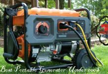 Portable Electric Generator, Best Portable Generator, Generators For Sale, Outdoor Power Equipment, I Am Awesome