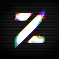 Antoine Lavenant - Street Fighter (Dubstep Remix) by AZELmusic on SoundCloud