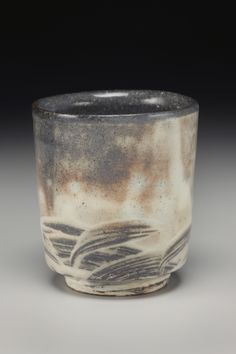 Josh Copus, Art of the Cup 2011, Center for Southern Craft & Design