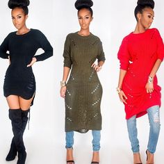 🌟✨Which one is your fave? 🌟💫 💫✨Sweater Season🌟✨ 🌟✨Restock Alert💫 www.sugarpopped.com Search: click link in bio 😍 #sugarpopped #fashion #fashionblogger #ysl #styleblogger #rihanna #heels #ootd #makeup #sugarpoppedgirls #fall #style #fallfashion #beauty #beautiful #love #fashionista #hair #nails #dress #instagood #blogger #fashionblog #travel
