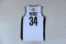 Brooklyn Nets Jersey 26