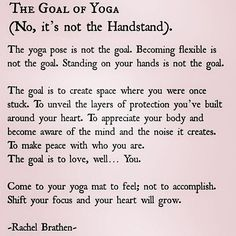 Day 20 I rest my case. Unfortunately it's often not the case with many IG yoga accounts. Yoga is within. by emilieh_yoga Yoga Fitness, Sport Fitness, Yoga Inspiration, Esprit Yoga, Hatha Yoga, Qi Gong, Yoga Lifestyle, My Yoga, How To Do Yoga