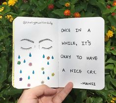 Bullet Journal Quotes, Bullet Journal Writing, Bullet Journal Inspiration, Poetry Journal, Art Journal Pages, Journal Ideas, Bullet Journal Aesthetic, Art Diary, Drawing Quotes