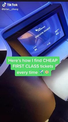 Life Hacks Websites, Useful Life Hacks, Beautiful Places To Travel, Cool Places To Visit, Cheap First Class Tickets, Vie Motivation, Amazing Life Hacks, Everyday Hacks, Life Hacks For School