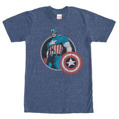(Tshirt Top Discount) Captain Retro Discount 20% Hoodies, Funny Tee Shirts