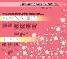 kanzashi_tutorial___part_5_by_kurokami_kanzashi