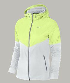 Nike Fanatic Women's Running Hoodie Running Women, Nike Jacket, Hoodies, My Style, Jackets, Shopping, Fashion, Nike Vest, Down Jackets