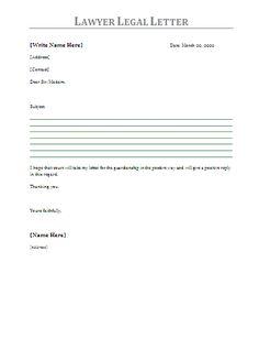 Bonus Letter Template Fax Cover Sheet Format Template  News To Go 2  Pinterest