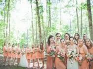 pocahontas state park wedding - Google Search