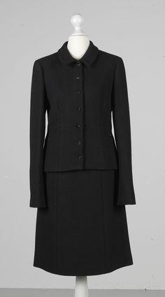 Chanel - Dorotheum Auction
