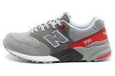 1892705c60e Chaussures pas Cher · New Balance Homme