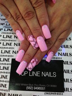 Nails#nail#nailart