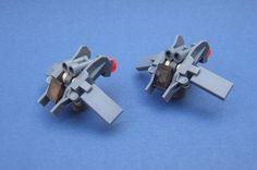 Ankara Aerospace M-117 Multirole Fighters