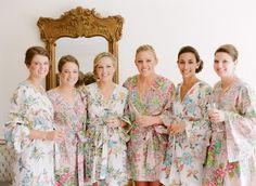 adorable bridesmaids gifts