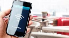 Great apps to spot and avoid dead Wi-Fi zones