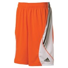 adidas basketball shorts for men