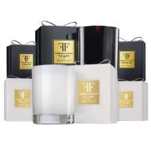 Forbidden Fantasy by PartyLite™ Luxury Scented Large Jar Candles #PartyLite #Fantasy