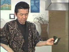 Los Secretos Del Sushi - YouTube