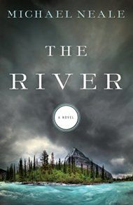 The River by Michael Neale ebook deal