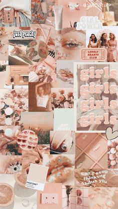 Look Wallpaper, Iphone Wallpaper Tumblr Aesthetic, Anime Scenery Wallpaper, Cute Patterns Wallpaper, Retro Wallpaper, Aesthetic Pastel Wallpaper, Aesthetic Wallpapers, Funny Iphone Wallpaper, Iphone Background Wallpaper