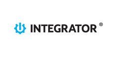 Integrator logo