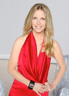 The Young and the Restless Photos: Lauralee Bell on CBS.com
