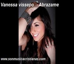 Vanessa vissepo – Abrazame – Letras Cristianas
