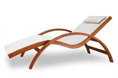 """Résultat de recherche d'images pour """"chaise longue"""""""