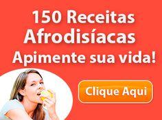 Toni Utilidades: 150 Receitas Afrodisíacas