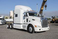 ČESKÝ TRUCKER (@CeskyTrucker) | Twitter Dump Trucks For Sale, Car Carrier, Heavy Duty Trucks, Used Trucks, Heavy Machinery, Sale Promotion, Tow Truck, Commercial Vehicle, Peterbilt