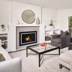 Medium contemporary gas insert, The is designed to fit into of existing fireplaces and produces warmth for large spaces. Fireplace Inserts, Gas Fireplace, Fireplaces, Gas Insert, Regency, Popular, Contemporary, Fit, Table