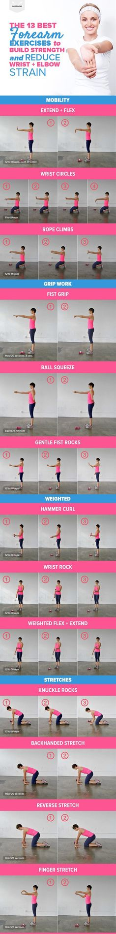 11 Easy Exercises To Help You Relieve Your Pain   Postris