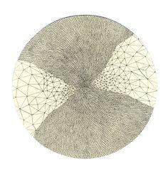 quantum entanglement - optimystic arts  fine arts + healing arts / Sacred Geometry