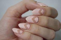 hybrid nails - Szukaj w Google