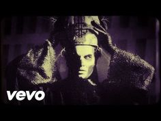 Ghost - From The Pinnacle To The Pit (Official Music Video) - YouTube