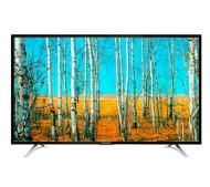 telewizor LED Thomson 32HA3103
