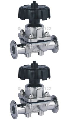 Check out shanghai aftinoxs online portal and find a range of 2 dn50 rubber diaphragm valvesanitary diaphragm valvestainless steel diaphragm valve ccuart Choice Image