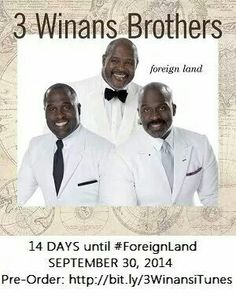 """RELEASE OF""""FOREIGN LAND""""CD"""